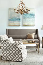art in multiple sizes on wall art sizes with finding art in the size you need how to decorate