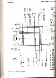wiring diagram cub cadet wiring diagram lt1046 2012 03 14 135815 LTX 1040 Cub Cadet Wiring-Diagram at Cub Cadet Wiring Diagram Lt1045