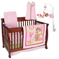 48 babies r us baby crib sets nautica kids bedding set babies r us