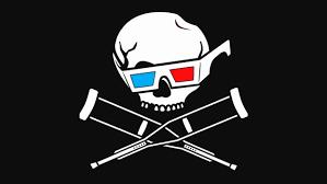 jack edy reality series doentary funny skull wallpaper