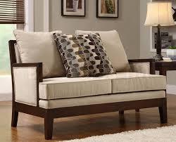 designer sofas for living room. the 25+ best wooden sofa set designs ideas on pinterest | furniture set, outdoor couch cushions and palet garden designer sofas for living room