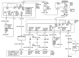 2003 chevy tahoe bose stereo wiring diagram schematics and 2002 Chevy Tahoe Wiring Diagram 2003 chevy tahoe stereo wiring diagram schematics and 2004 chevy tahoe wiring diagram