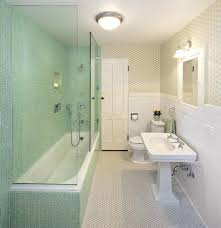 bathtub enclosure ideas bath shower enclosures home depot bathtub enclosures bathtub