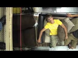 Outtakes Ashley Furniture Industries Inc Max & Ben s