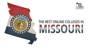 Interior Design Colleges In Missouri The Best Online Colleges In Missouri Thebestschools Org