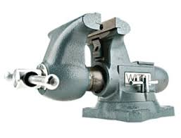 Cheap Hydraulic Vise Clamp Find Hydraulic Vise Clamp Deals On Hydraulic Bench Vise