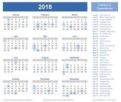 Printable Calendar Vertex 2018 Printable Calendar 2019