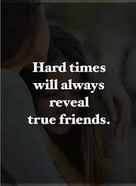 Quotes About Friendship And Love Delectable 48 Best Famous Quotes About Love And Friendship Best Wishes And