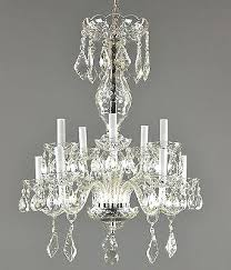 italian crystal chandelier crystal french style chandelier vintage antique silver glass italian crystal chandeliers antique italian crystal chandelier