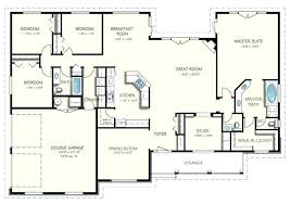 large size of floor bedroom bungalow house plans bath 3 pdf free south africa full
