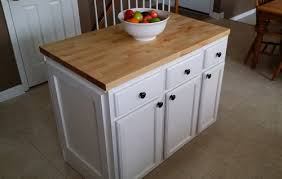 Delighful Diy Kitchen Island From Cabinets Different Ideas Ideasjpg Full Inside Impressive Design