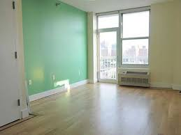 3 000 Month Rentals In New York City Business Insider