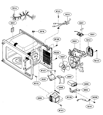 frigidaire cooktop wiring diagram wiring diagram for kitchenaid gas wiring diagram for kitchenaid gas range wiring discover your kenmore dishwasher thermal fuse location wiring diagram