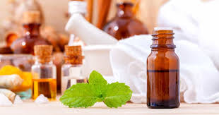 Image result for aromatherapy carrier oils pictures