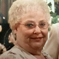 Mary Alana Holden Obituary - Death Notice and Service Information