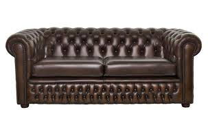 chesterfield sofa images.  Sofa Click To Expand Image To Chesterfield Sofa Images Q