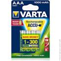 Батарейка VARTA CR2450 Lithium (560 mAh) BLI 1шт