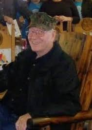 Obituary of Troy Dean Summers | Clayton Funeral Home and Cemetery S...