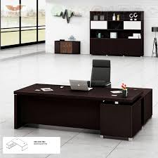 manager office desk wood tables. Manager Office Desk Wood Tables -