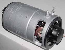 1962 beetle fuse box tractor repair wiring diagram rebuilt 73 vw bus engine on 1962 beetle fuse box