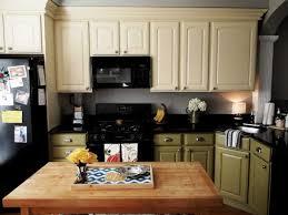 small kitchen ideas on a budget kitchen cabinet organizers kitchen pantry organizers kitchen cabinet inserts