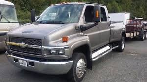 All Chevy chevy c4500 : Diesel Chevrolet Kodiak C4500 For Sale ▷ Used Cars On Buysellsearch