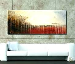 home goods wall art large  on home goods large wall art with home goods wall art large size of living goods wall decor art for