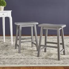 sharman counter height 24 gray counter stools66