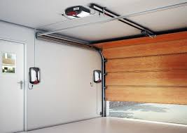 garage doors directDirect Drive Duo Garage Door Opener
