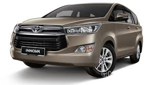 Toyota Innova in Malaysia - Reviews, Specs, Prices - CarBase.my