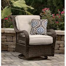 living room chairs outdoor swivel