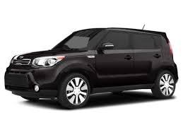 kia soul 2014 black.  Black 2014 Kia Soul Base Hatchback On Black 1