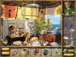 Hiddenobject.com — all about hidden object games! Hidden Objects Game Free Game And Movie