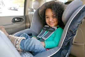why you should choose your baby seat