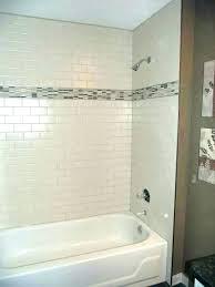 tub wall panels exciting bathroom tub wall panels bathtub wall panels installing new bathtub and shower