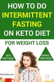 losing weight 2 week t this guide explains how to practice intermittent fasting for weight loss plateau on keto t my foolproof system and 100