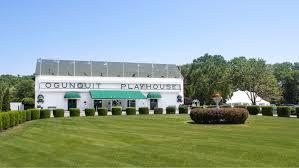 Ogunquit Playhouse