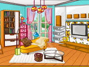 play decorating games online for free mafa com