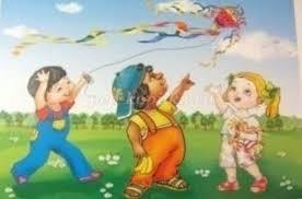 Двигательная активность детей детском саду Дети в детском саду  Помните физические упражнения подвижные игры на воздухе мощное средство укрепления здоровья вашего ребенка