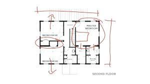 bedroom closet size design secondary legal