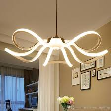 led modern chandelier lighting novelty re lamparas colgantes lamp for bedroom living room luminaria indoor light chandeliers pendant lamps kitchen