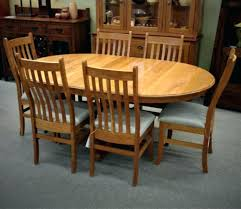 thomasville dining room set dining table dining room cherry dining chairs cherry dining room set cherry thomasville dining