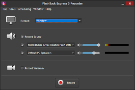 Record Desktop Windows 7 8 Best Free Screen Recording Software For Windows To Capture Screen