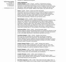 online free cv template free resumeemplate onlineemplates builder edit cv buy maker