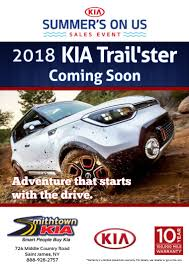 2018 kia trailster. fine kia 2018 kia trailu0027ster intended kia trailster