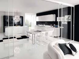 modern kitchen design 2012. Famous Modern Kitchen Design 2017 2012 R