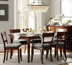 enjoyable inspiration dining room chair pads 26
