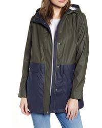 <b>Levi's Coats</b> for Women - Up to 68% off at Lyst.com