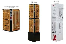Display Boards Free Standing Decorative Displays 92