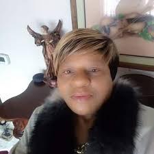 Priscilla Bryant Facebook, Twitter & MySpace on PeekYou